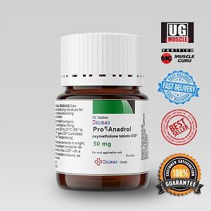 Anadrol oral steroids for sale onlie ffray.com