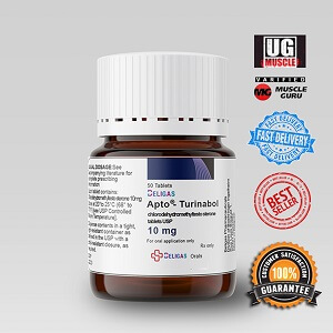 Apto Turanable oral Steroids for sale online ffray.com