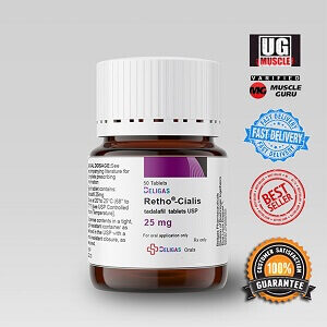 Cialis oral Steroid for sale ffray.com