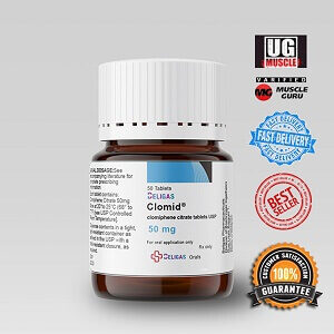 Clomid oral Steroid for sale online ffray.com