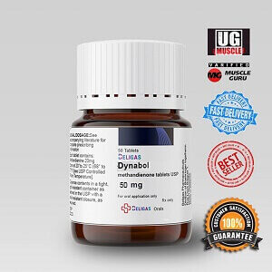 Dynabol 50mg oral Steroid for sale online ffray
