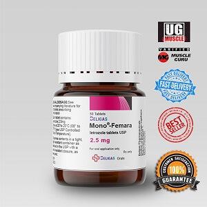 Femara latrozole oral Steroid for sale online ffray.com