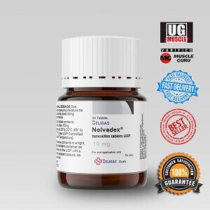 Nolvadex oral Steroid for sale online ffray.com