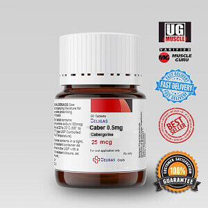 caber 05 mg oral steroids for sale online ffray.com