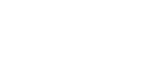 ffray.com logo white