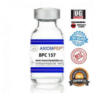 BPC157 peptide hormone ffray.com