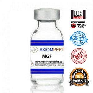 MGF peptide hormone ffray.com