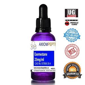 exemstane Liquid Suspension for sale online ffray.com