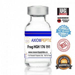 fraghgh peptide hormone ffray.com