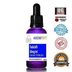 tadalafil Liquid Suspension for sale online ffray.com