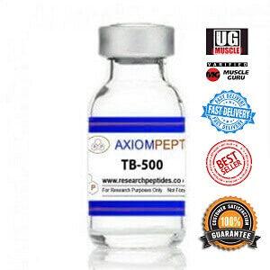 tb500 peptide hormone ffray.com