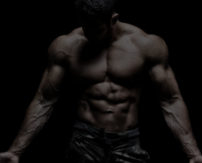 ffray steroids for sale